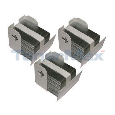 OKIDATA 57100201 FINISHER STAPLE CARTRIDGE